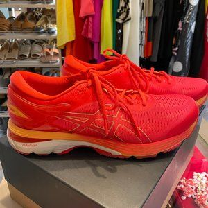 Asics Gel Kayano 25 Running Shoes